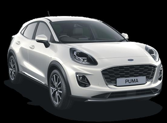 Ford-Puma-1-0-EcoBoost-Titanium-5dr-1